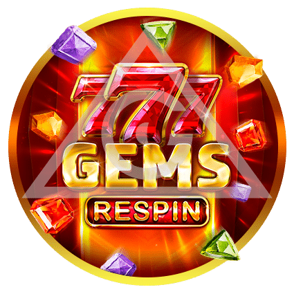 777_gems_respin